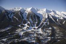 Fernie Alpine Resort announces new ski lift