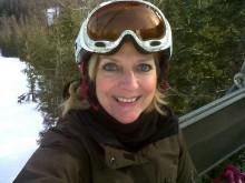 Living in a Winter Wonderland – Fernie, BC