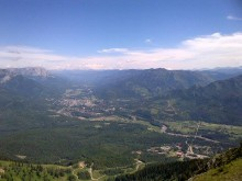School's Out and Sweet Summertime in Fernie BC Is Where It's At!!